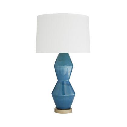 Tonto Lamp