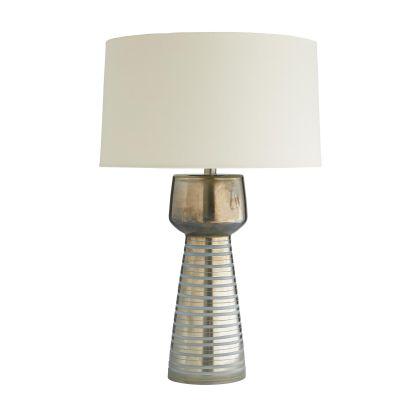 Tarrant Lamp