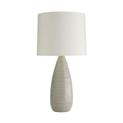 Boone Lamp