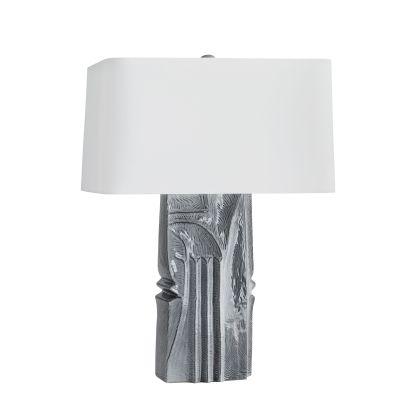Becca Lamp