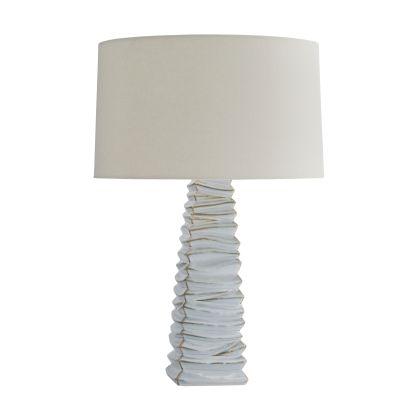 Ainsworth Lamp
