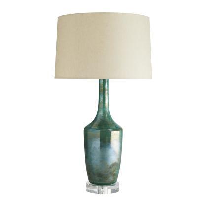 Sadie Lamp