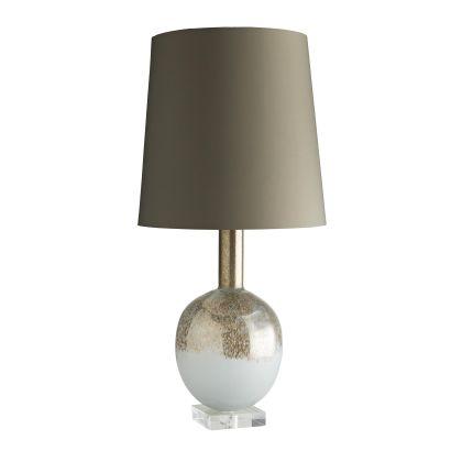 Portia Lamp
