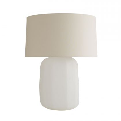 Frio Lamp