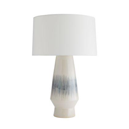 Howlan Lamp