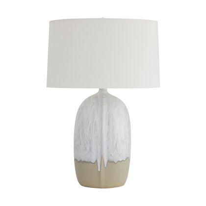 Greer Lamp