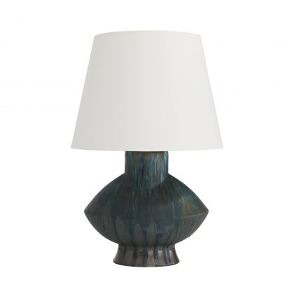 Ginn Lamp