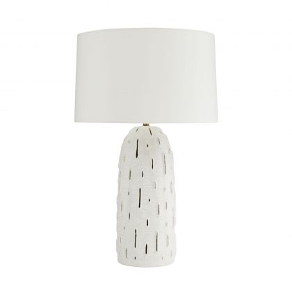 Grotto Lamp