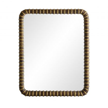 Kabi Mirror
