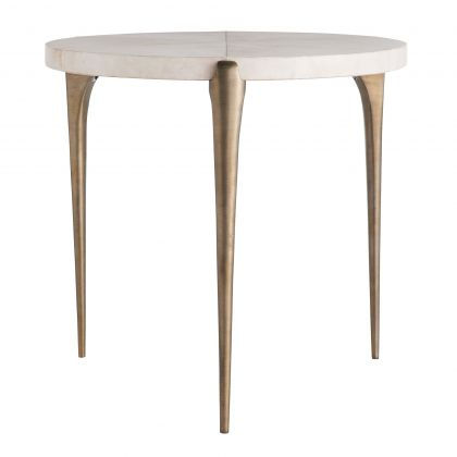 June Side Table