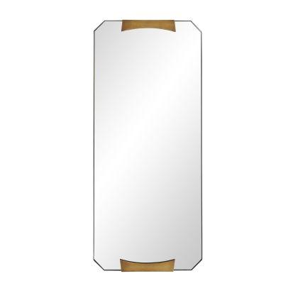 Kris Rectangular Mirror