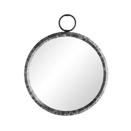Kodiak Mirror