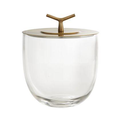 Judrino Ice Bucket
