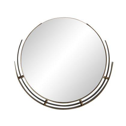 Joplin Mirror