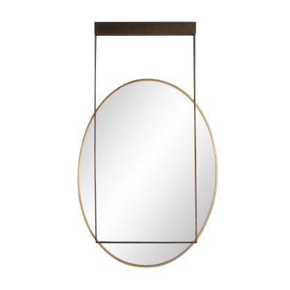 Kimber Mirror