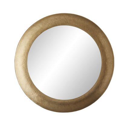 Jed Mirror