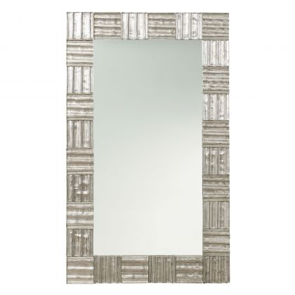 Isabel Rectangular Mirror