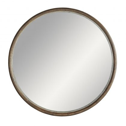 Lesley Large Mirror