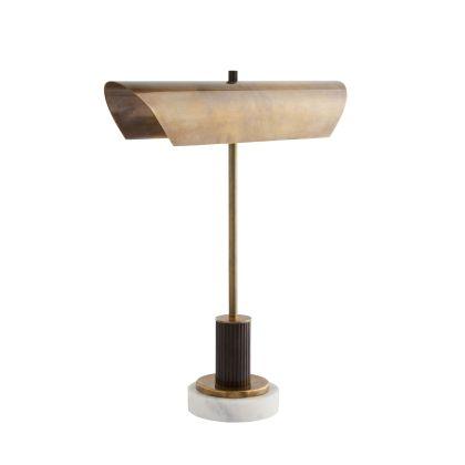 Lansing Lamp