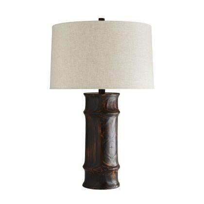 Sage Lamp