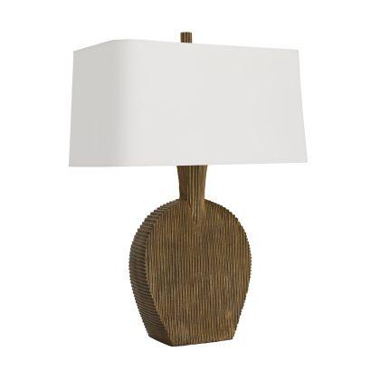 Haykel Lamp