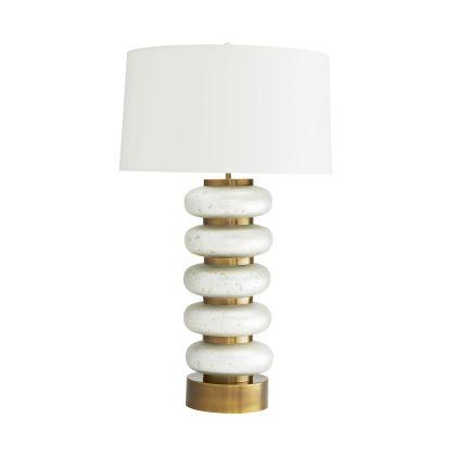 Gaelen Lamp