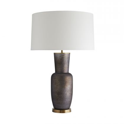 Alfred Lamp