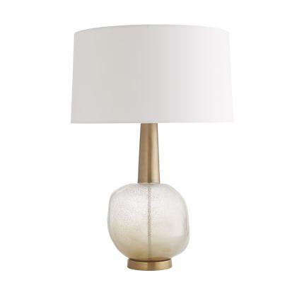 Elise Lamp