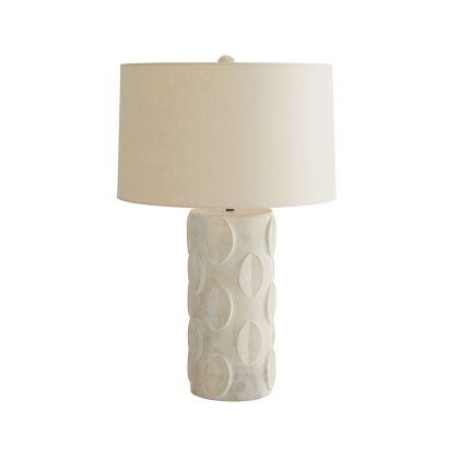 Jardanna Lamp