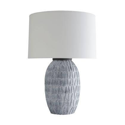 Archibold Lamp