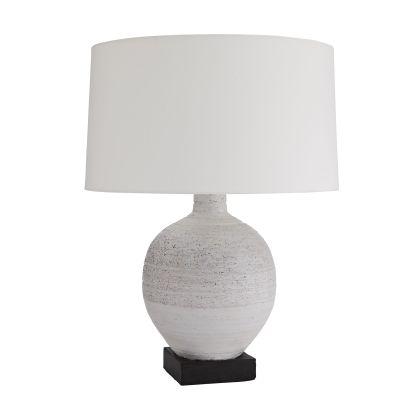 Glister Lamp