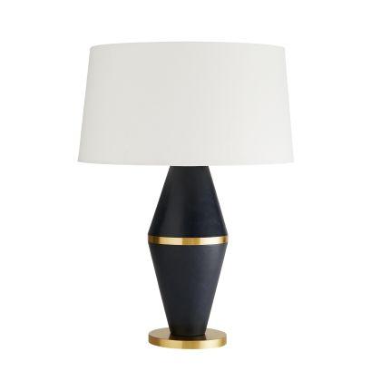 Tilford Lamp
