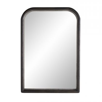 Betheny Mirror