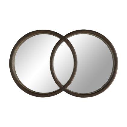 Beverley Mirror
