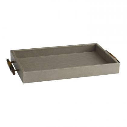 Bartlett Tray
