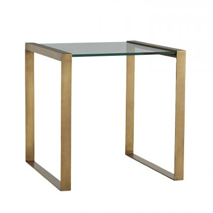 Jocelyn Side Table