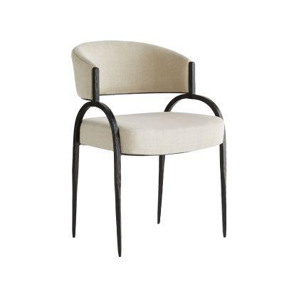 Bahati Chair