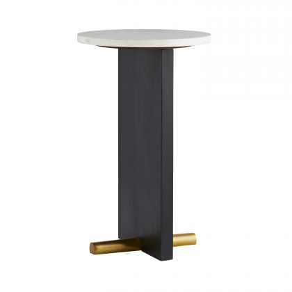 Deerfield Accent Table