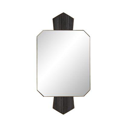 Deborah Mirror