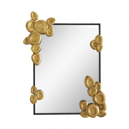 Skylar Mirror