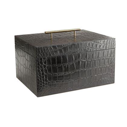 Gavin Box