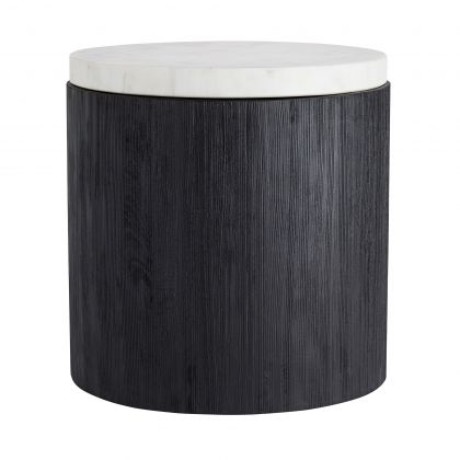 Gregor Side Table