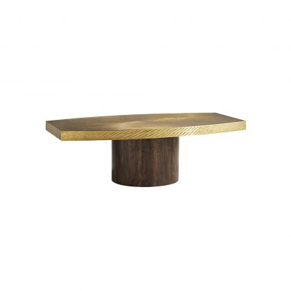 Harrela Cocktail Table