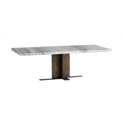 Hermione Cocktail Table