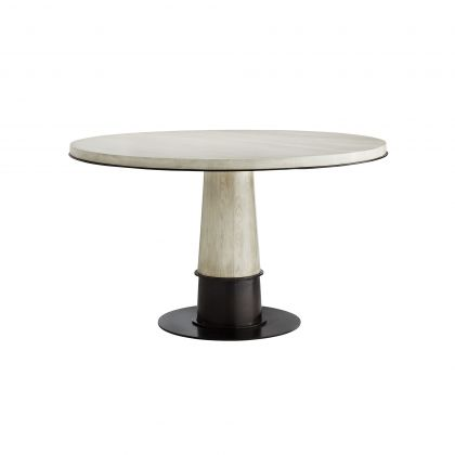 Kamile Dining Table