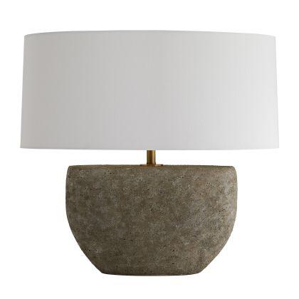 Odessa Lamp