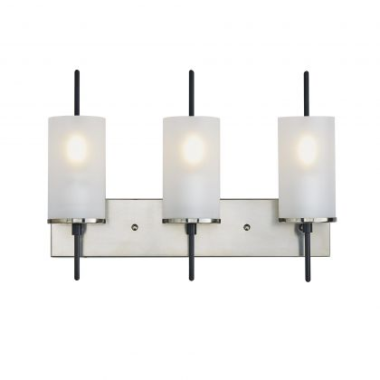 Stefan Vanity Light