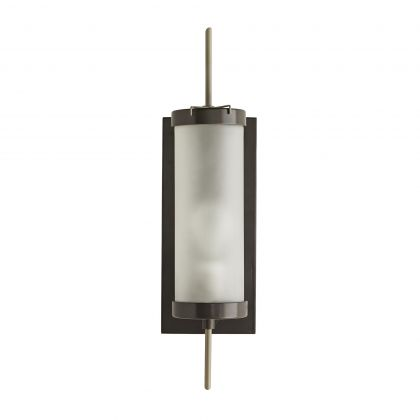 Stefan Outdoor Sconce