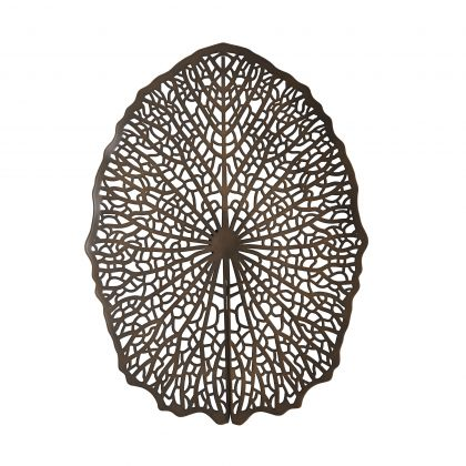 Idalia Medium Wall Plaque