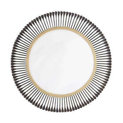 Hanna Mirror